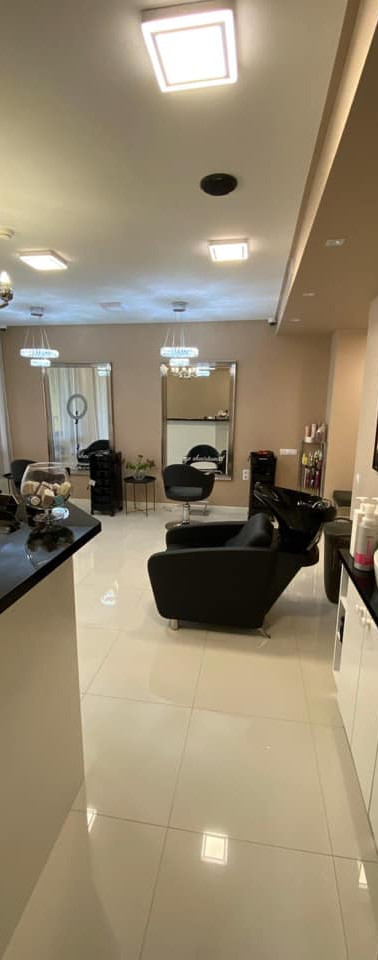 Studio17 Beauty Room salons-5