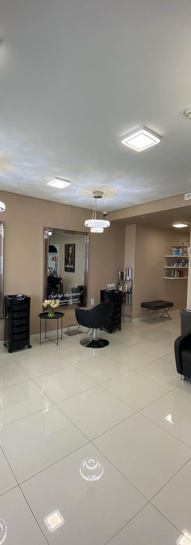 Studio17 Beauty Room salons 12