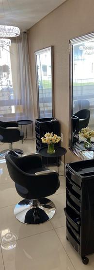 Studio17 Beauty Room salons 16