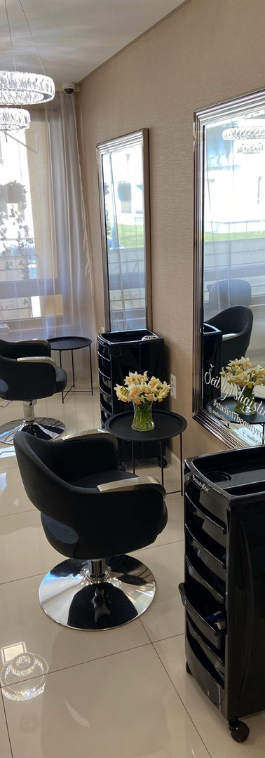 Studio17 Beauty Room salons 16