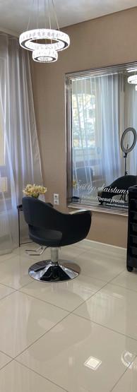 Studio17 Beauty Room salons 10