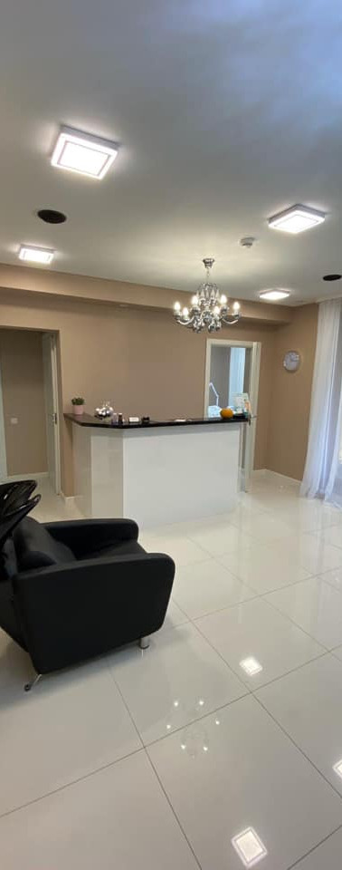 Studio17 Beauty Room salons-4