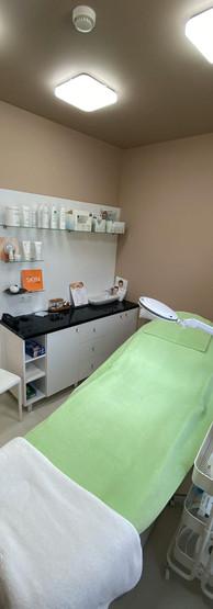 Studio17 Beauty Room kabinets-4