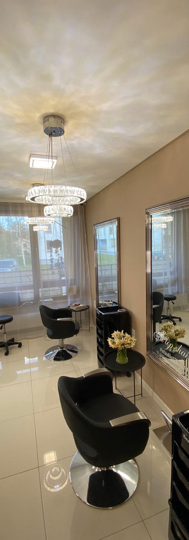 Studio17 Beauty Room salons 15