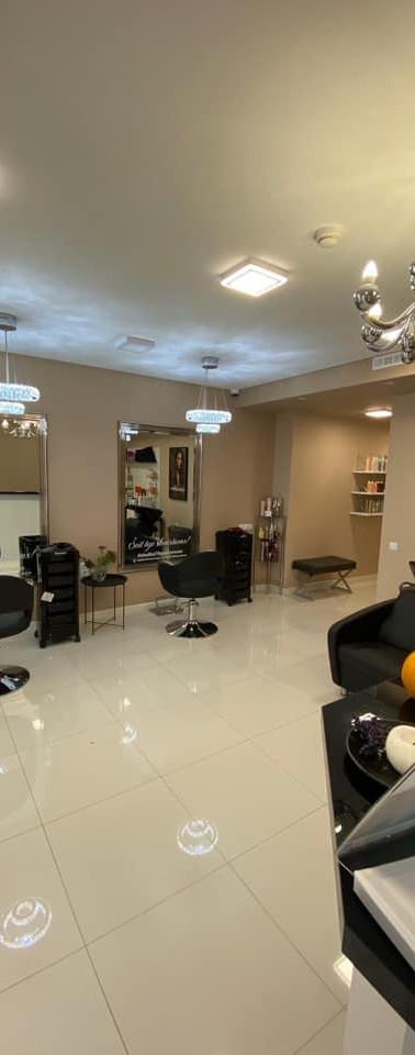 Studio17 Beauty Room salons-2