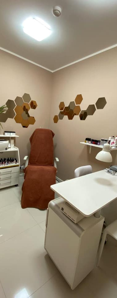 Studio17 Beauty Room salons-3
