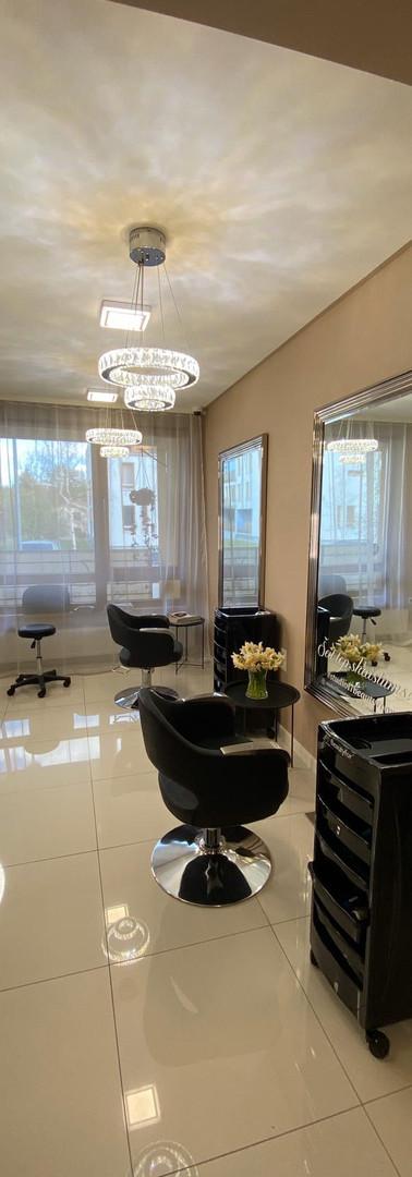 Studio17 Beauty Room salons 13