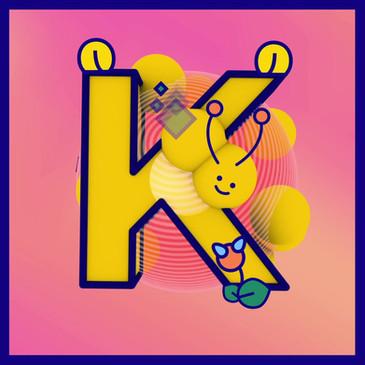 K.mp4