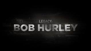 CBS Showtime Legacy: Bob Hurley
