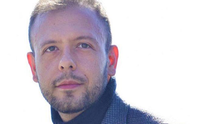 Brian-Holman-headshot-V3.jpg