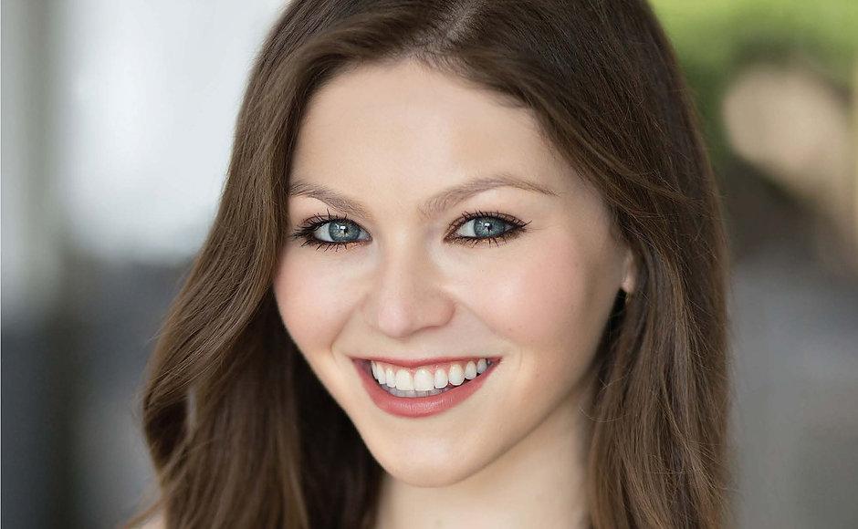 Emily Rosenberg headshot.jpg