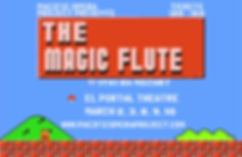 THE MAGIC FLUTE large postcard.jpg