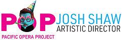 Web Logo2.jpg