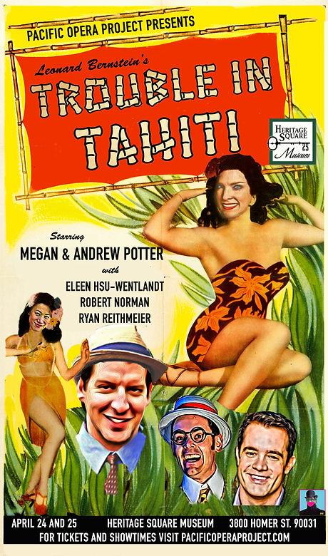 Trouble in Tahiti 2021 Poster.jpg