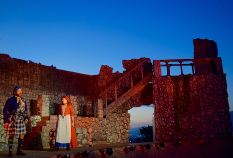 Lucia di Lammermoor