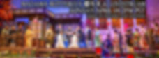 Butterfly Banner Livestream .jpg