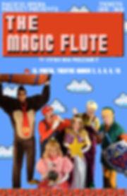 Flute Prg cover.jpg