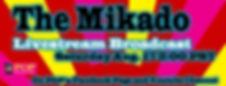 Mikado Live Stream Banner.jpg