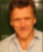 Phil Meyer headshot.png