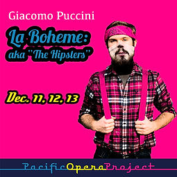 Boheme 2020 Square new dates.jpg