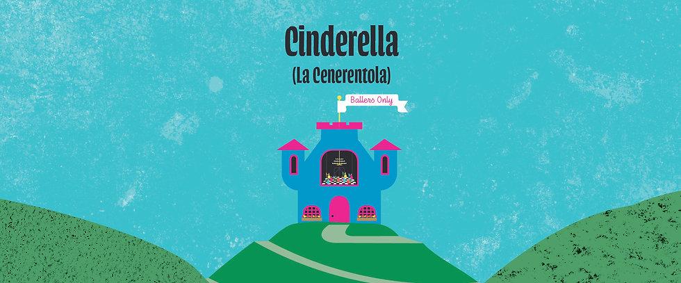 POP_2122_Cinderella-name 2--wide.jpg