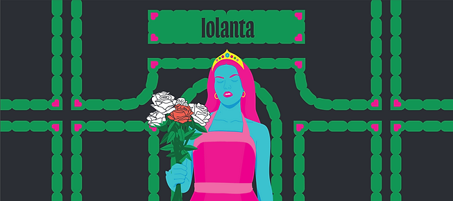 POP_2122_Iolanta-name--wide_2x.png