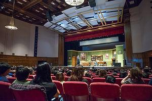 audience-8791.jpg