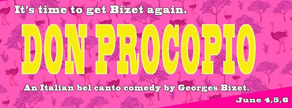 Don Procopio poster for wix.jpg
