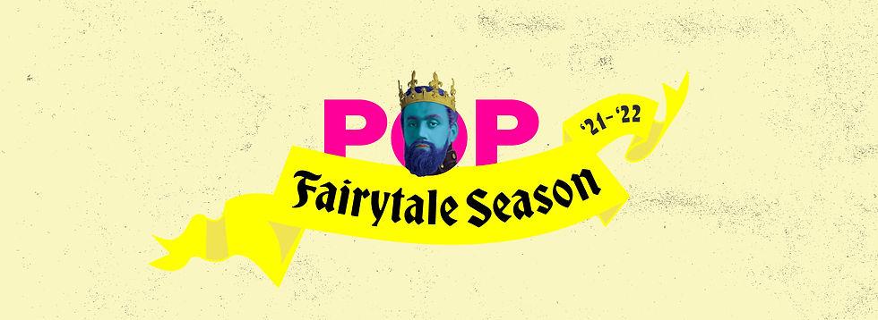 fairytale-season.jpg