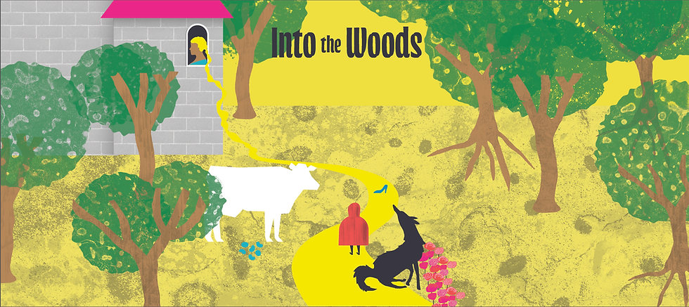 POP_2122_Woods-name--wide.jpg