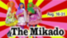 The Mikado 2019 Promo 1.jpg