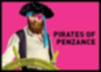 POP1920_Showpage_430x305_Pirates.jpg