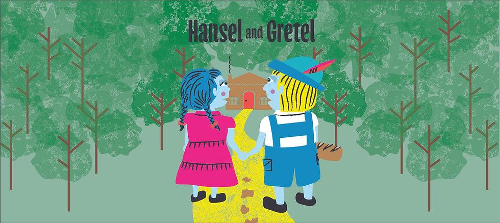 POP_2122_horiz-name_Hansel-and-Gretel.jpg
