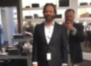 Chris Suit.JPG