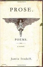 Prose poems a Novel.jpg