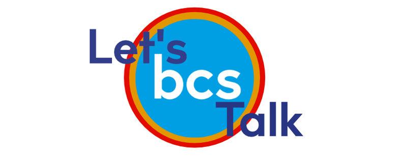 bcs-logo-web lets talk2.jpg