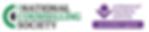 AVR-logo.png