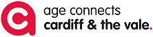 Age-Connects-Cardiff-Vale-logo.jpg
