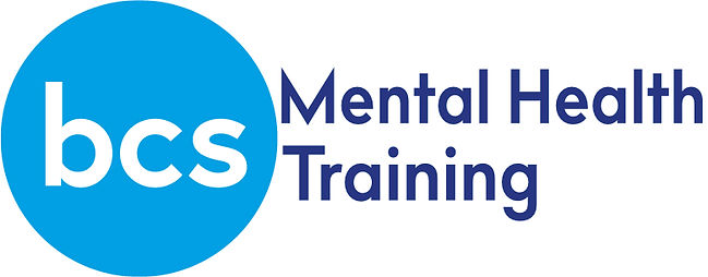 bcs-logo-web-mentalhealthtraining.jpg