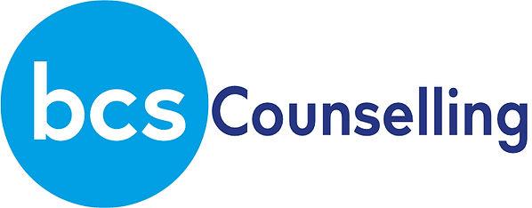 bcs-logo-web-counselling.jpg