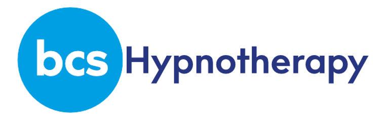 bcs-logo-web-hypnotherapy.jpg