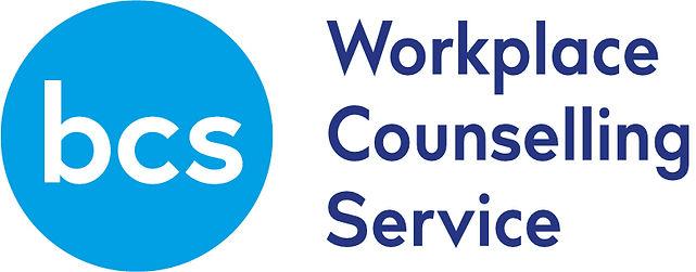 bcs-logo-web.2.jpg
