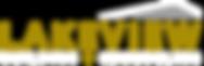 Lakeview_logo_V1_KO.png