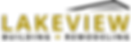 Lakeview_logo_V1.png