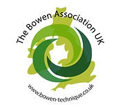 bowen logo web resolution 3 (2).jpg
