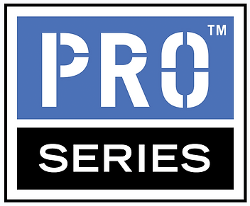 PRO SERIES.png