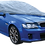 Thumbnail: BREATHABLE CAR COVERS -LARGE
