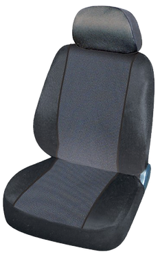 TRUE FIT SEAT COVERS SELECTION