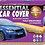 Thumbnail: BREATHABLE CAR COVERS - MEDIUM