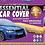 Thumbnail: BREATHABLE CAR COVERSSMALL